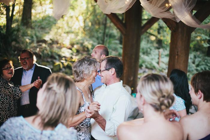 Oregon_Wedding_Photographer0030.jpg