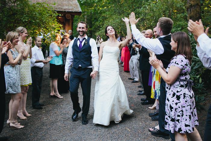 Oregon_Wedding_Photographer0031.jpg