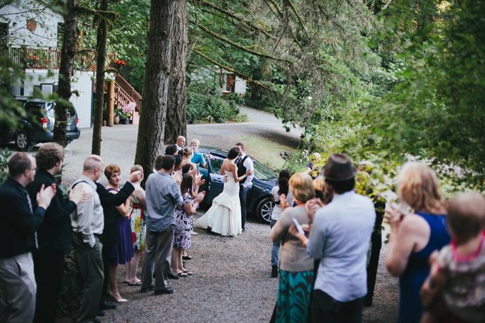 Oregon_Wedding_Photographer0032.jpg
