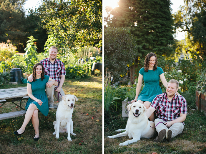 portland_forest_engagement_0001.jpg