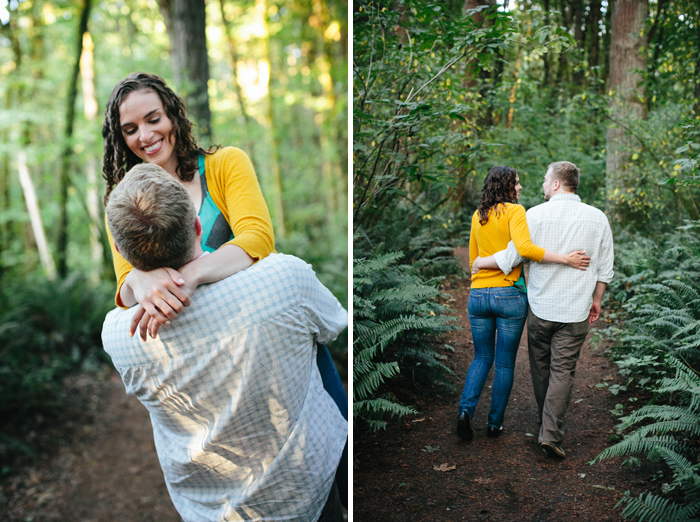 portland_forest_engagement_0006.jpg
