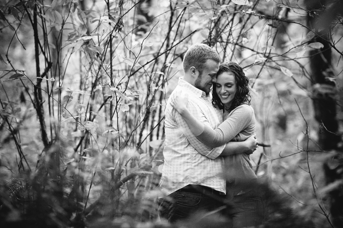 portland_forest_engagement_0010.jpg
