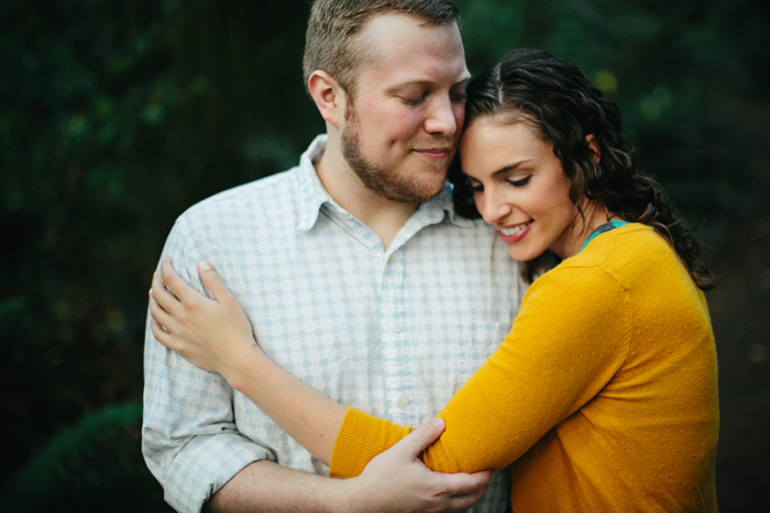 portland_forest_engagement_0012.jpg