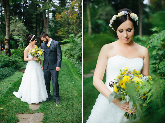 bridal_veil_lakes_wedding_photography0005.jpg