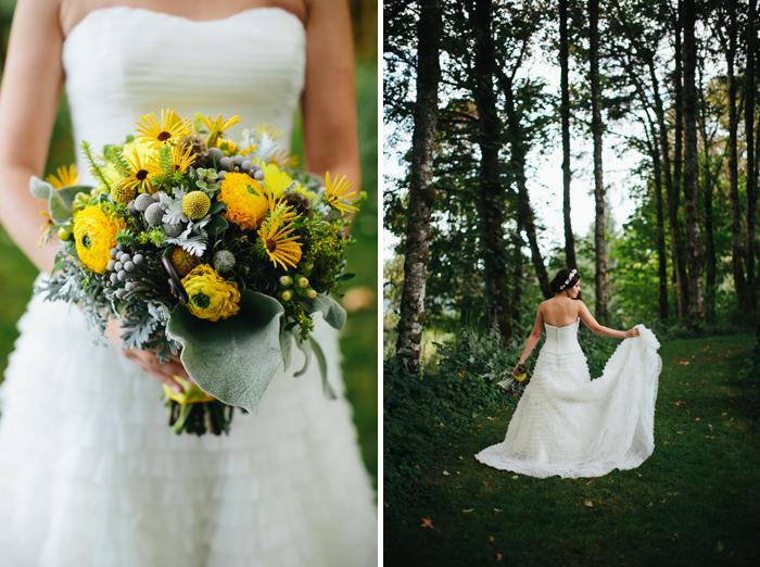 bridal_veil_lakes_wedding_photography0009.jpg