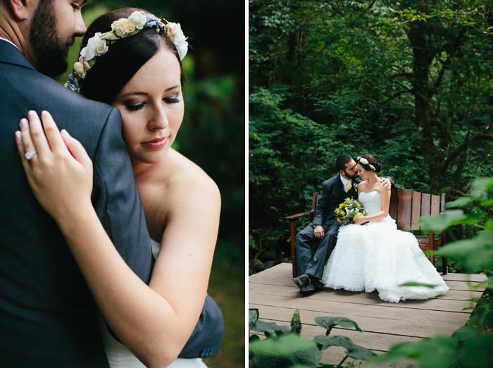 bridal_veil_lakes_wedding_photography0011.jpg