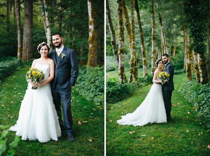 bridal_veil_lakes_wedding_photography0010.jpg