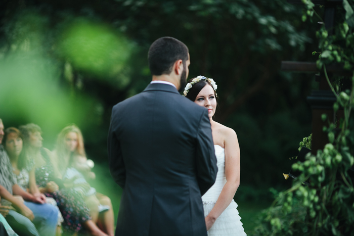 bridal_veil_lakes_wedding_photography0016.jpg