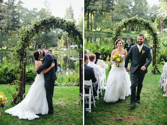 bridal_veil_lakes_wedding_photography0017.jpg