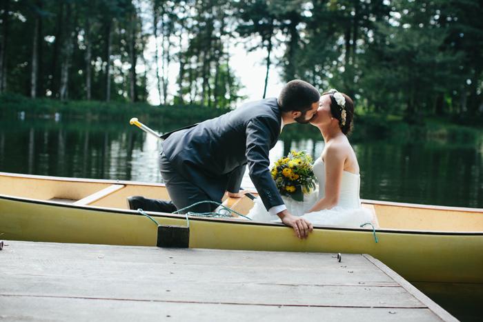 bridal_veil_lakes_wedding_photography0018.jpg