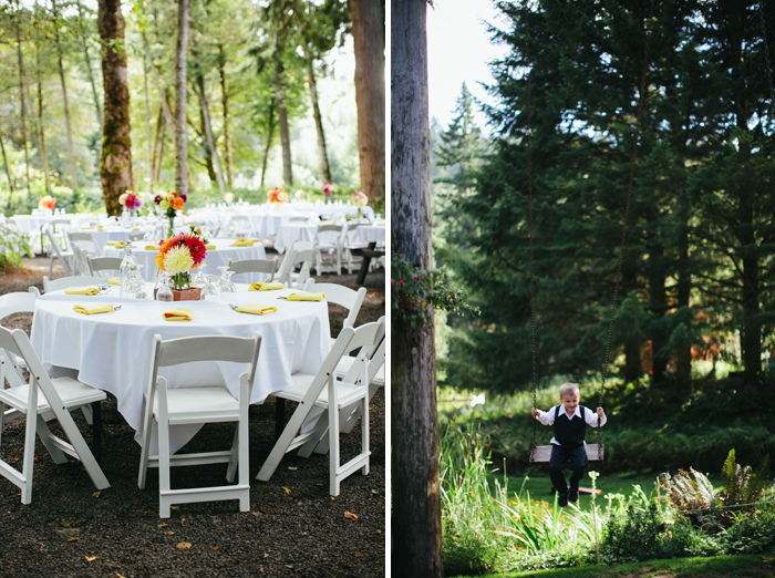 bridal_veil_lakes_wedding_photography0021.jpg
