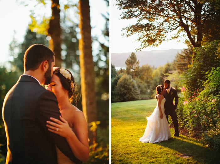 bridal_veil_lakes_wedding_photography0023.jpg