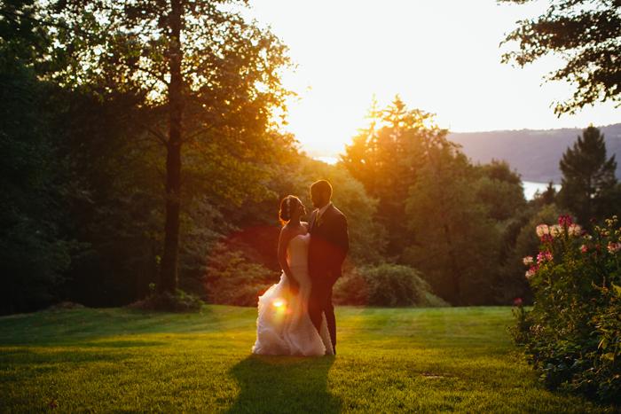 bridal_veil_lakes_wedding_photography0024.jpg