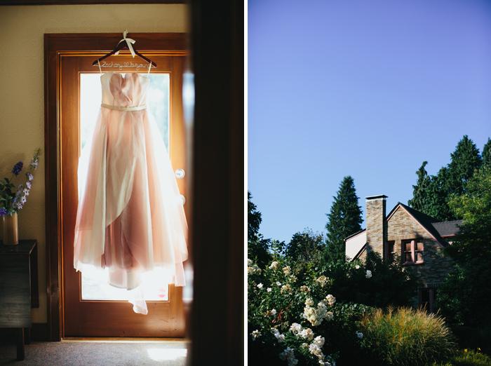 overlook_house_wedding_portland_Oregon_Ashley_Forrette0001.jpg