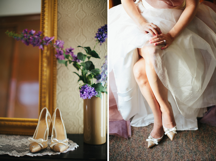 overlook_house_wedding_portland_Oregon_Ashley_Forrette0005.jpg