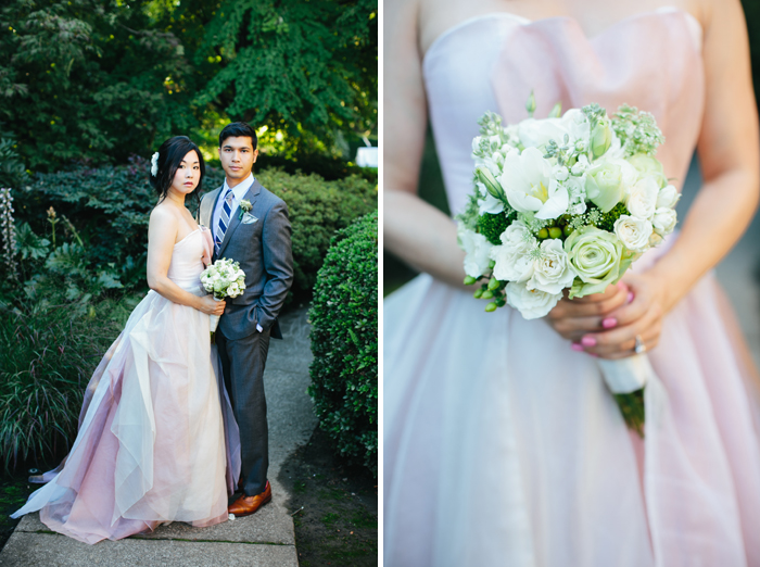 overlook_house_wedding_portland_Oregon_Ashley_Forrette0008.jpg