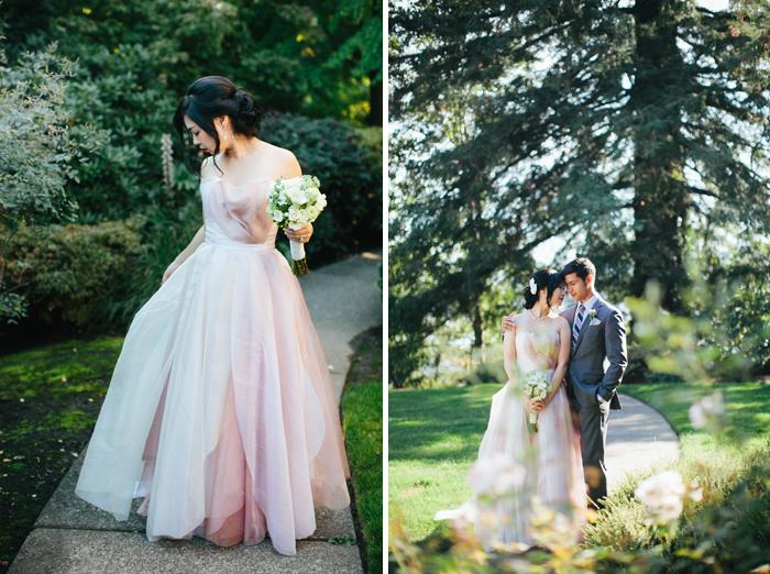 overlook_house_wedding_portland_Oregon_Ashley_Forrette0010.jpg