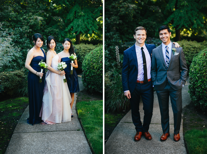 overlook_house_wedding_portland_Oregon_Ashley_Forrette0012.jpg