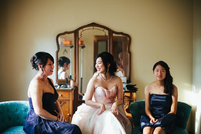 overlook_house_wedding_portland_Oregon_Ashley_Forrette0015.jpg
