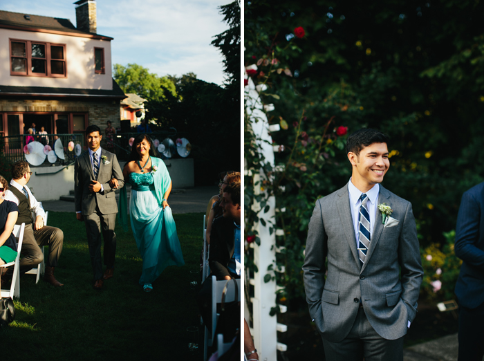 overlook_house_wedding_portland_Oregon_Ashley_Forrette0016.jpg