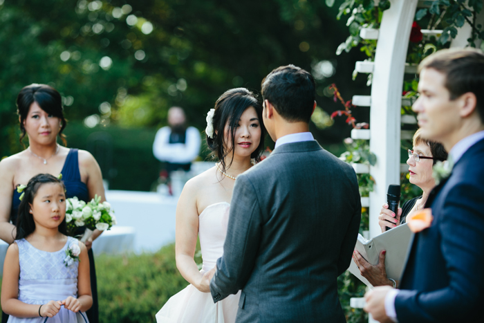 overlook_house_wedding_portland_Oregon_Ashley_Forrette0017.jpg