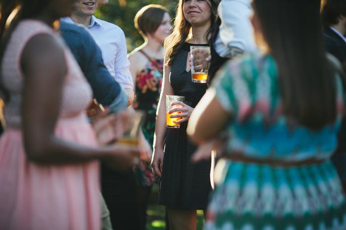 overlook_house_wedding_portland_Oregon_Ashley_Forrette0020.jpg