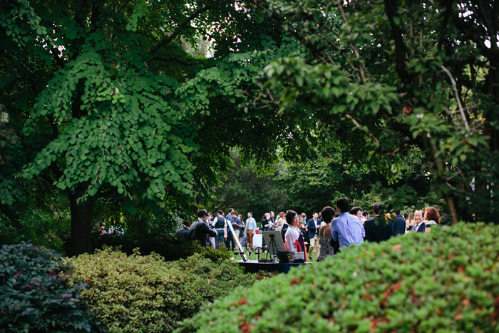 overlook_house_wedding_portland_Oregon_Ashley_Forrette0022.jpg
