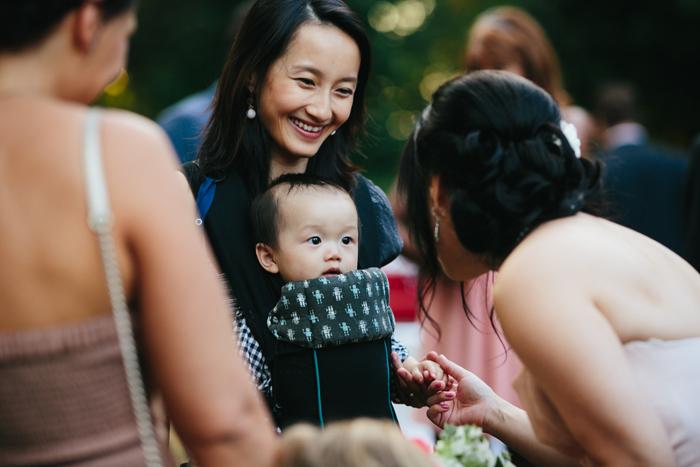 overlook_house_wedding_portland_Oregon_Ashley_Forrette0023.jpg