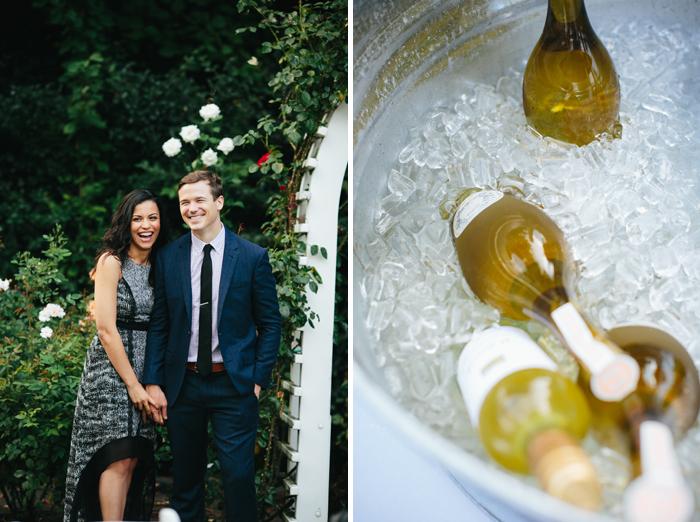 overlook_house_wedding_portland_Oregon_Ashley_Forrette0024.jpg