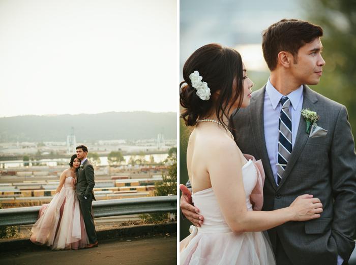 overlook_house_wedding_portland_Oregon_Ashley_Forrette0026.jpg