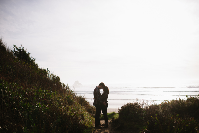 Oregon_Coast_Engagement0001.jpg