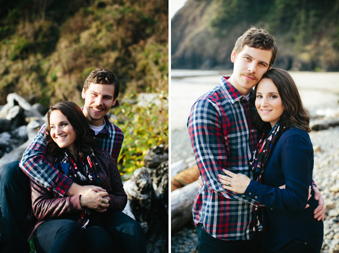 Oregon_Coast_Engagement0004.jpg