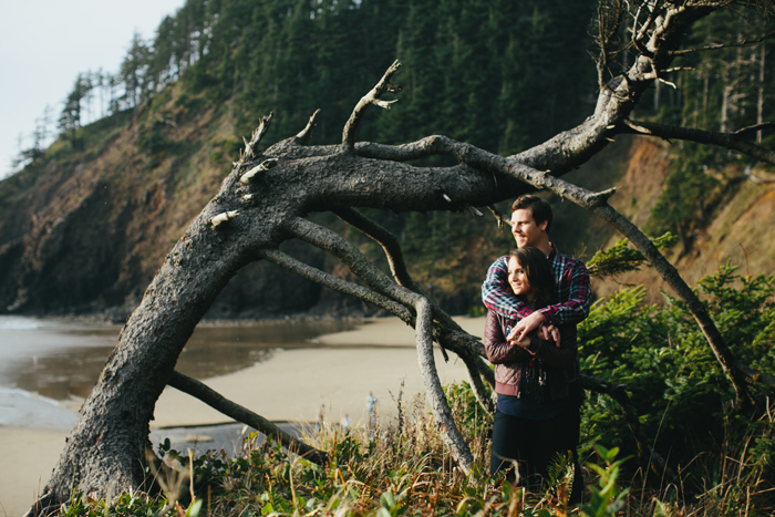 Oregon_Coast_Engagement0003.jpg