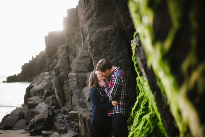Oregon_Coast_Engagement0007.jpg