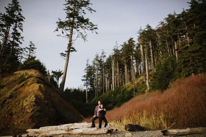 Oregon_Coast_Engagement0005.jpg