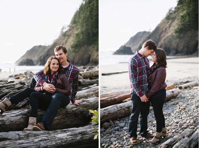 Oregon_Coast_Engagement0008.jpg