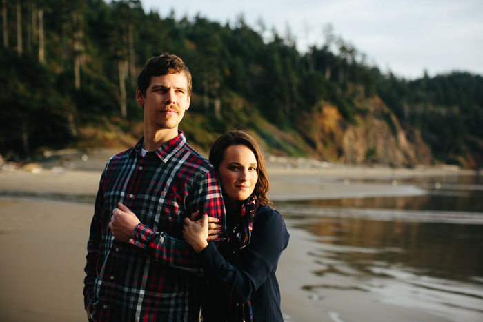 Oregon_Coast_Engagement0011.jpg