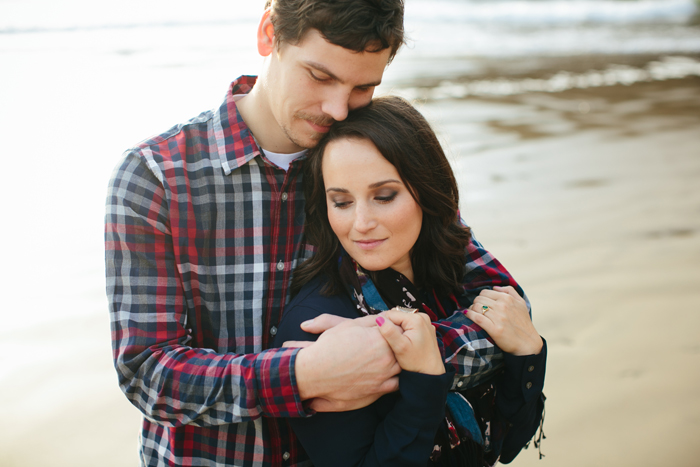 Oregon_Coast_Engagement0013.jpg