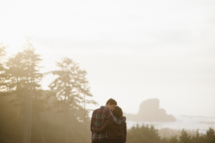 Oregon_Coast_Engagement0016.jpg