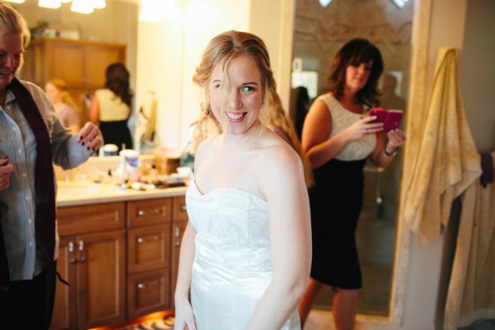 paul_Kristen_wedding_reno0015.jpg