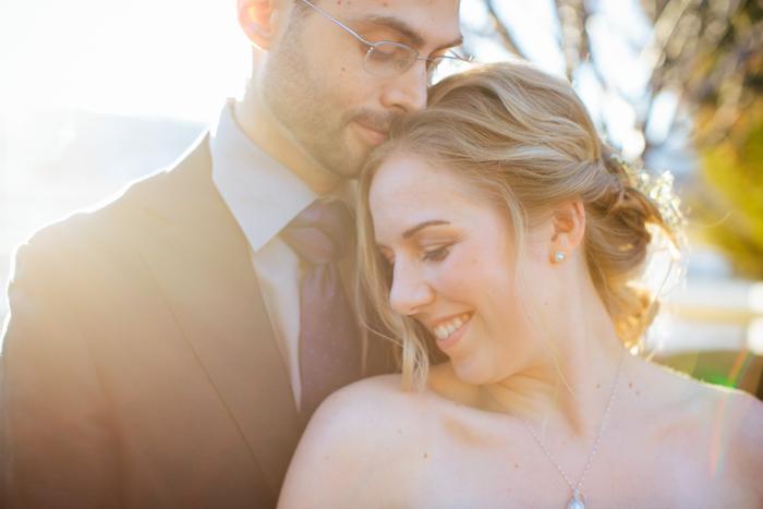 paul_Kristen_wedding_reno0021.jpg
