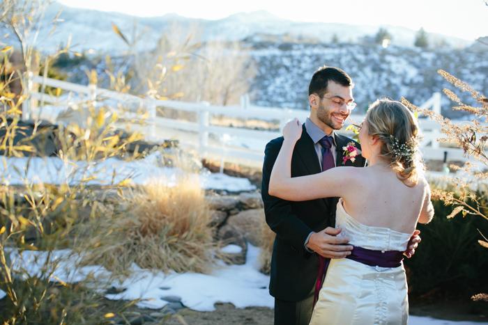 paul_Kristen_wedding_reno0020.jpg