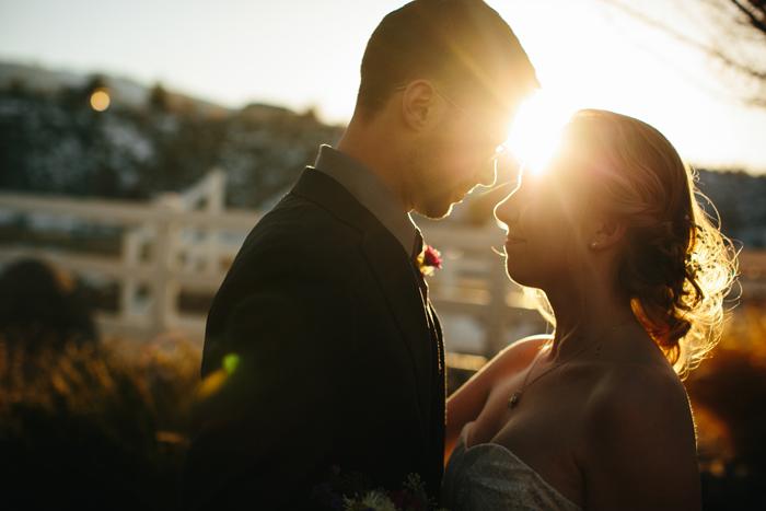 paul_Kristen_wedding_reno0026.jpg