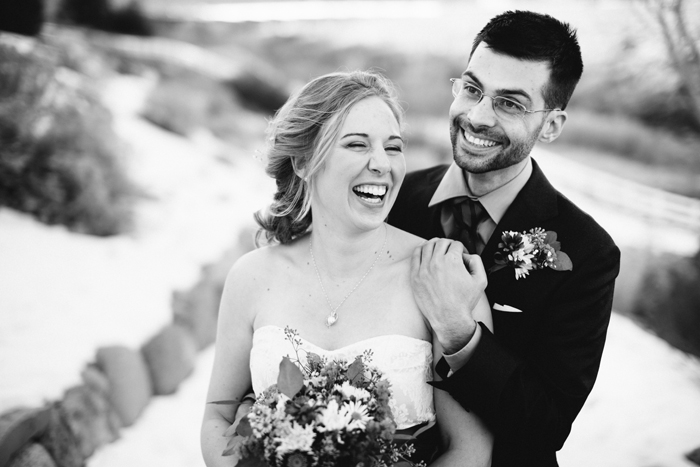 paul_Kristen_wedding_reno0028.jpg