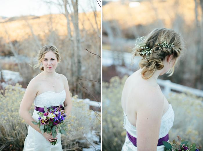 paul_Kristen_wedding_reno0030.jpg