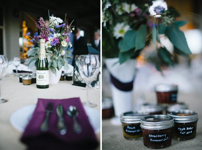 paul_Kristen_wedding_reno0033.jpg