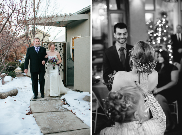 paul_Kristen_wedding_reno0034.jpg
