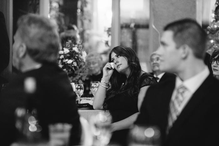 paul_Kristen_wedding_reno0037.jpg