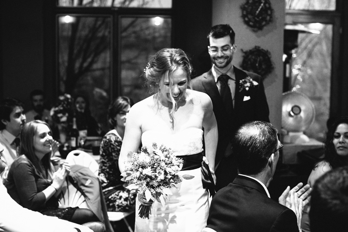 paul_Kristen_wedding_reno0040.jpg