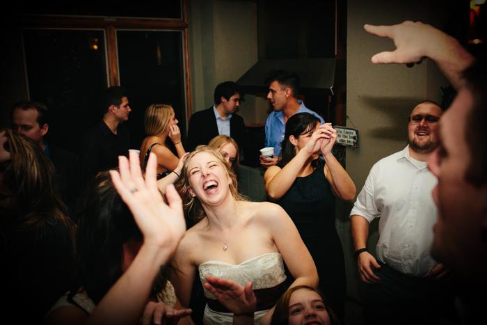 paul_Kristen_wedding_reno0051.jpg